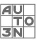 Auto3n — интернет-магазин автозапчастей в чехове