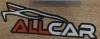 Allcar