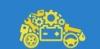 Интернет-магазин автозапчастей пятая передача