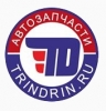 "Компания ""Trindrinru"""