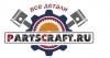 Partscraftru