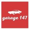 Garage147