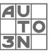 Auto3n
