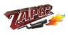 Zap82