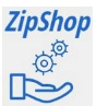 Zipshop - запчасти для спецтехники