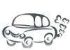 Авто-новость