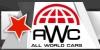 All world cars