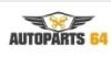 Autoparts64
