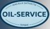 Оил-сервис