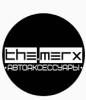 Themerx