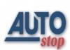 Компания автостоп