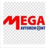 Megaavtoremont