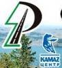 Kamaz центр