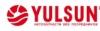 """Компания """"Yulsun"""""""