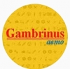 Магазин автозапчастей gambrinus-авто