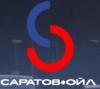 Саратов-ойл