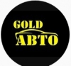 Goldauto