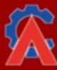 Аникс-сервис