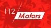 112 motors
