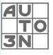 Auto3n — интернет-магазин автозапчастей в мытищах на олимпийском проспекте